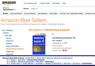 2012amazon.bestseller