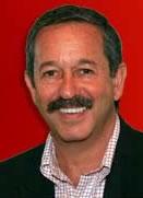 Rick Frishman