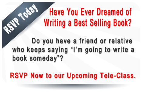 best_selling_book_rsvp