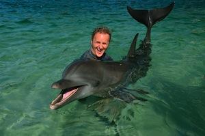 Bart.dolphin.mika_tiny