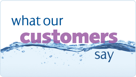 customer-reviews-water