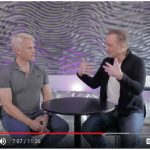 Bart Baggett on Voice of Disruption TV