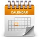 calendar-448159-1313658433