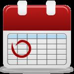 red_blank_calendar_icon
