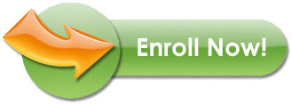 button_enroll_now_go