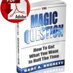 91 Reviews for Magic Question Contest Announcement.
