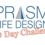 How to Be a Morning Person: Wake Up Happy Every Day.   PRISM Life Design Hack