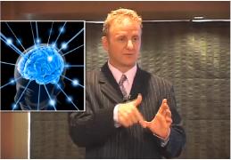 neuro-pathways