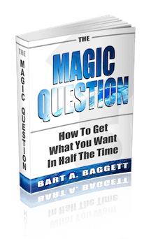 download this book today