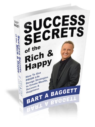 success secrets book