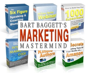 With premium membership, alll these archived classes are unlocked. Read more about the Marketing Mastermind community.
