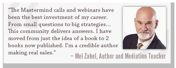 MelZabel_testimonial
