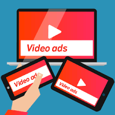 March 28th The Best Video Ads On The Internet